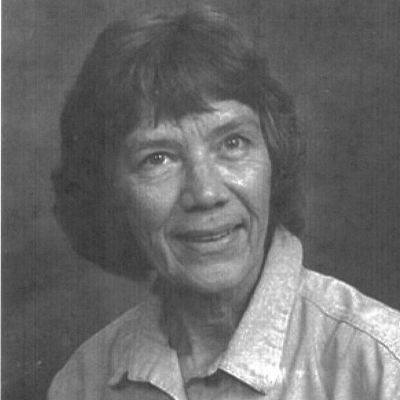 Betty Lynn Waldrip Henderson's Image