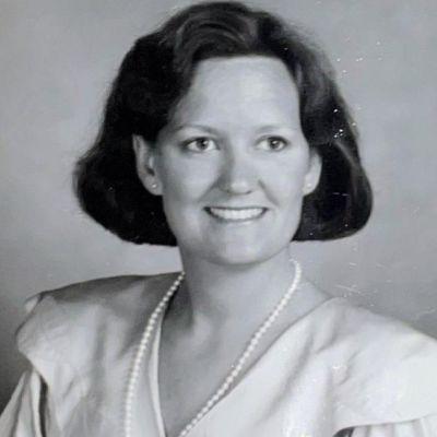 RoseAnn M.  Lee's Image