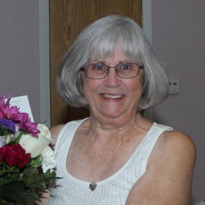 Linda Cheryl King Ahlgren's Image