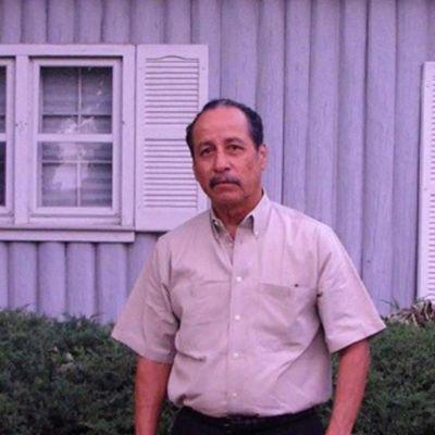 Alfredo Aguero Salazar's Image
