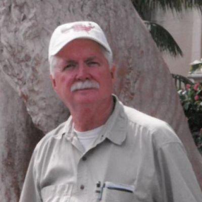 "Cecil Eugene ""Gene"" Grubaugh's Image"
