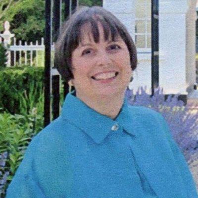 Linda Bullard Bastedo's Image