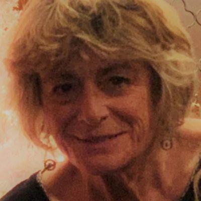 Joyce  Hancock's Image