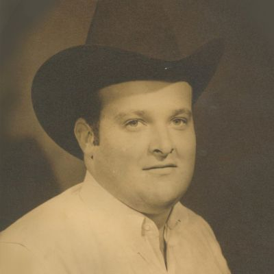 "Granville Mark ""Bubba"" Billingsley's Image"