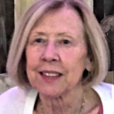 Gail E. Perachi's Image