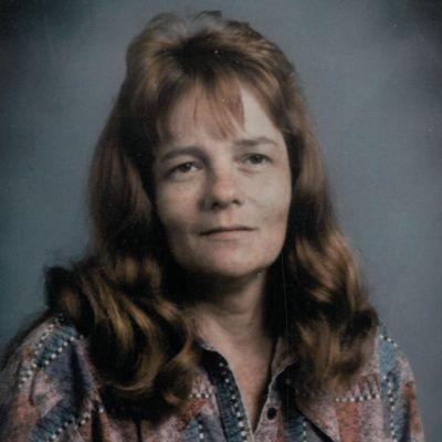 Jackie  Sebring's Image