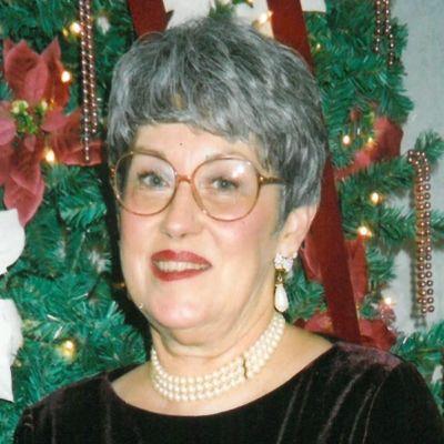 Maureen Tuttle Rule's Image