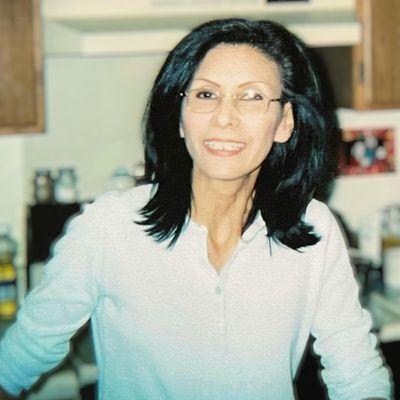 Rosa Linda Balli's Image