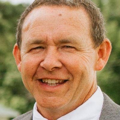 Martin  Baker's Image