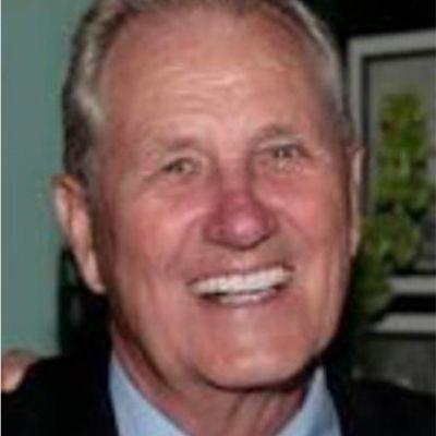 Lynn F. Smith Sr.'s Image