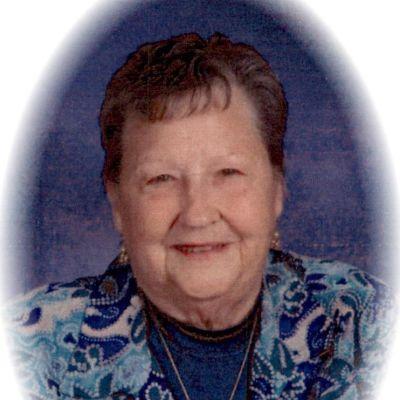 Patricia  Lassiter's Image