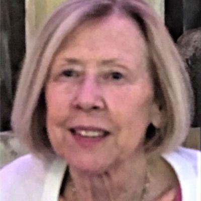 Gail E. (Braig) Perachi's Image