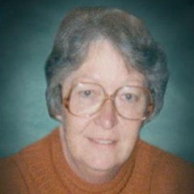 Stella M.  Laffoon's Image