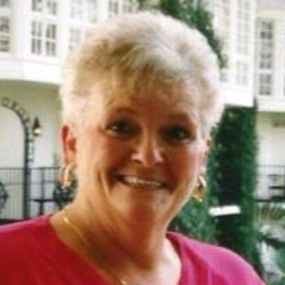 Susan A. Havalotti's Image