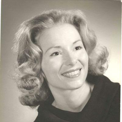 Virginia Gragg  Watson's Image