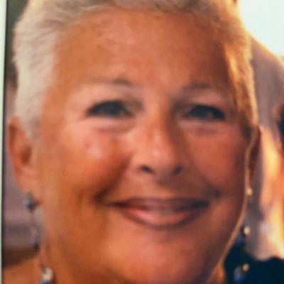 Myrna  Webster's Image