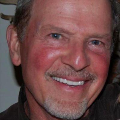 William Dallas Clark Jr.'s Image