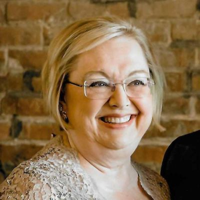 Mardi Lynn Parmenter's Image