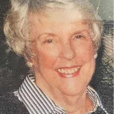 Barbara S. Davis