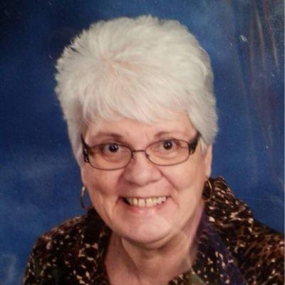 Carolyn Sue Taylor's Image