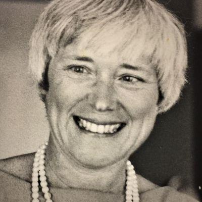 Linda  Rockett's Image