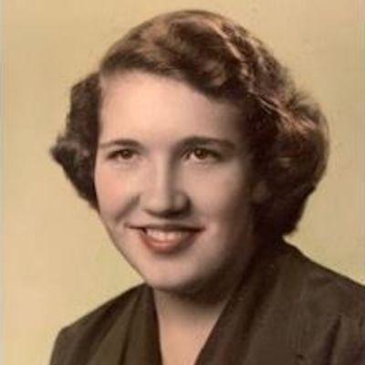 Carol L. Kulibert's Image