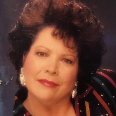 Mary Lou Morse's Image