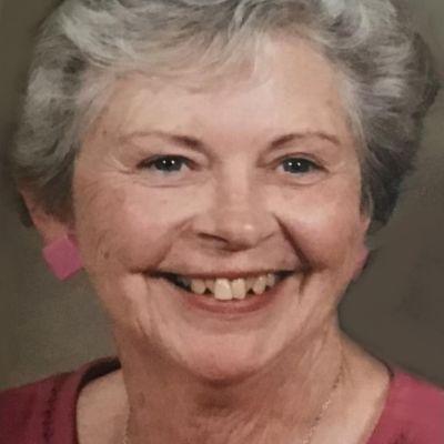 Kathleen  Miller's Image