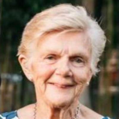 Pamela Ruth Marshall Calvert's Image