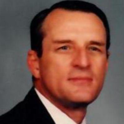 """Robert L. """"Bob""""  Jones's Image"""