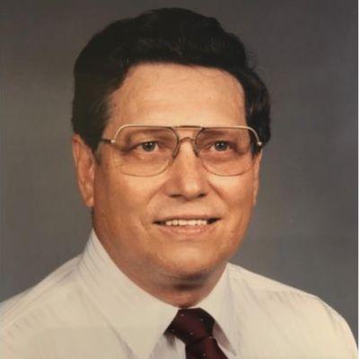 Larry Charles Kiesling, Sr.'s Image