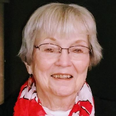 Joan O. Figi's Image