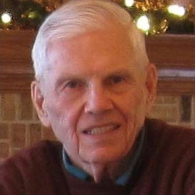 Walter Melvin Running, Jr.'s Image