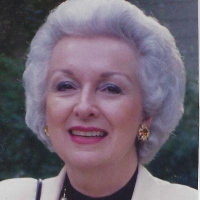 Marie Therese Pecoraro's Image