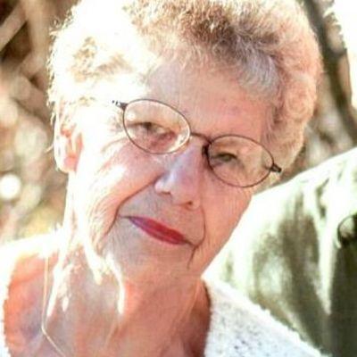 Judy M. Berger's Image