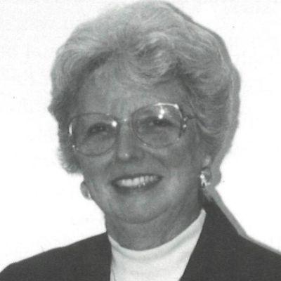Dr. Betty C. Klein, PhD's Image