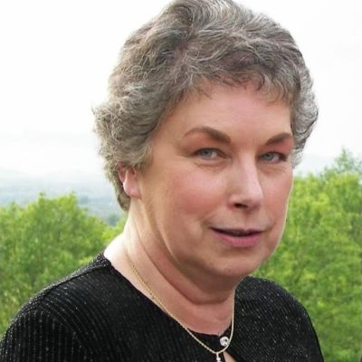 Valerie  Keen's Image
