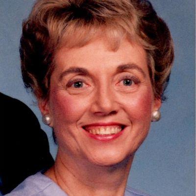 Janet  Dagley's Image
