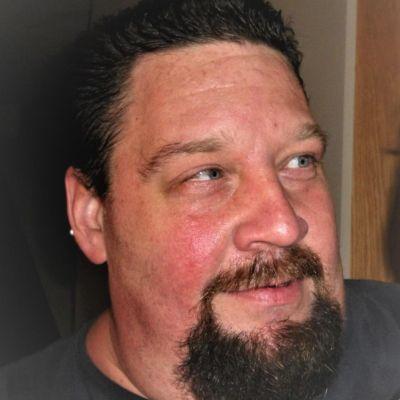 Kevin K. Dinda's Image