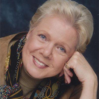 Lorna  Meinhardt's Image