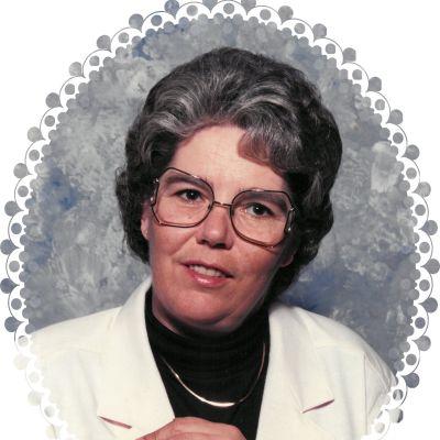 Sharon C. Kane's Image