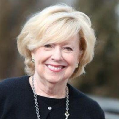 Linda MacMurray Gibbs's Image