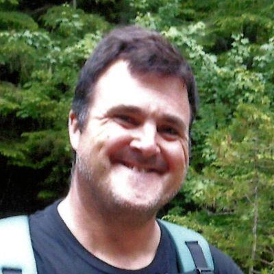 Paul Andrew Jirik's Image