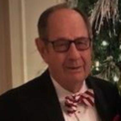 Dale John Krueger, Sr.'s Image