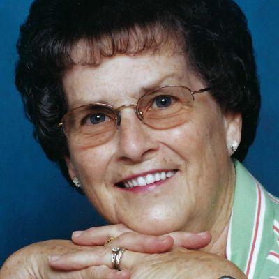 Donna Ann  DuBois's Image