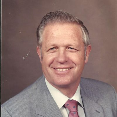 "Eugene ""Gene""  McClanhan's Image"