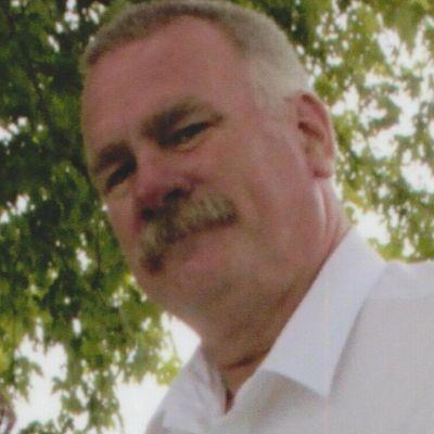 Philip L. Cunningham's Image