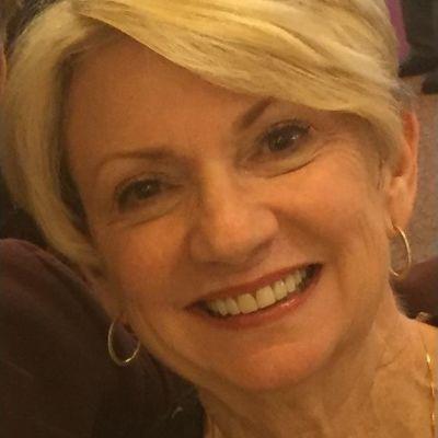 Stella  Cottrell's Image