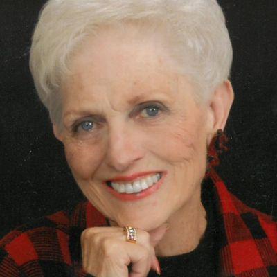 Donna J. Acker's Image