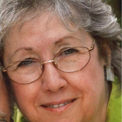 Mary Jane White's Image
